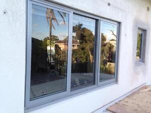Wide Aluminium Windows and Doors Pty Ltd Wetherill Park Fairfield Area Preview