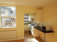 2 Bedroom end terrace house. On the bus routes to Derby and Nottingham. Post Code DE7 8NZ