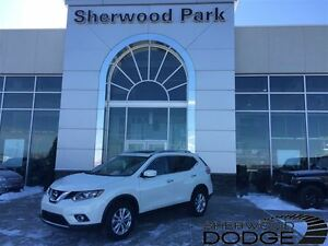 2015 Nissan Rogue SV AWD| BACK-UP CAMERA| HEATED SEATS