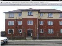 One Bedroomed apartment investment opportunity