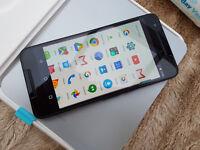 Nexus 6P SIM-Free Swap For an iPhone 6S Plus