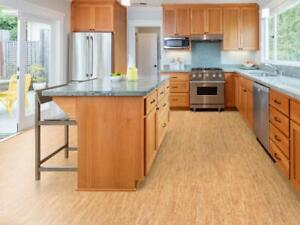 Buy Direct Cork Flooring From the Distributor. Get Lowest Price !.Order Free sample today!