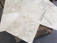 Diana royal marble tiles floor and wall marble flooring