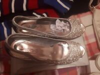 Handbags and shoes for sale!