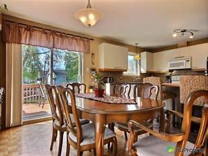 239 999$ - Bungalow à vendre à Les Cèdres West Island Greater Montréal image 5