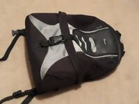 Lowepro Camera Bag / Daysack