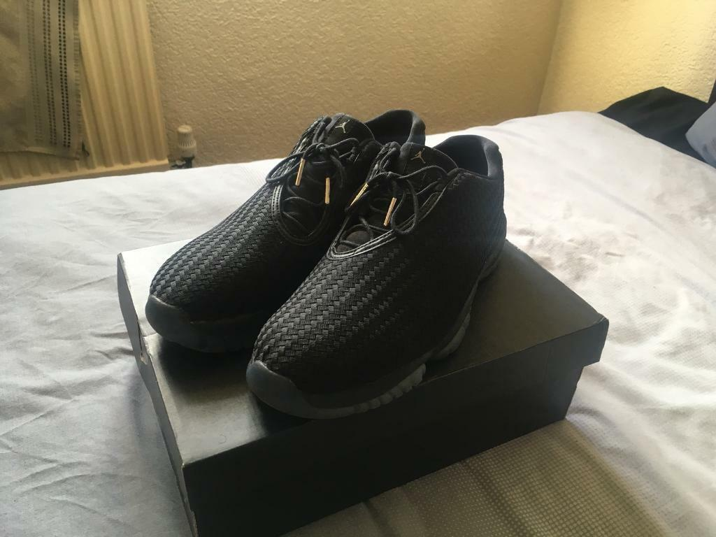 low priced 3c49d 79240 low cost air jordan future baby blu 6e4ec 8131d