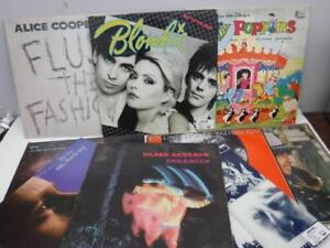 DISCOUNT VINYL RECORDS!  Make your next big find at Cash Pawn! - 4000 - SR96405