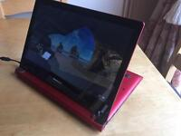 "Lenovo Flex 2, i3, 6GB, 1TB HDD, 14"" Touch Screen"