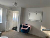 3 bedroom house in Leamington Spa, Leamington Spa, CV33 (3 bed) (#1129480)
