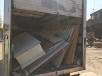 FREE SAME DAY HOUSEHOLD WASTE COLLECTION & REMOVAL, CHEAP HOUSEHOLD FURNITURE & HOUSE CLEARANCE