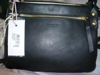 Original Leather Radley London Bag