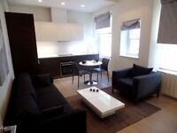LUXURY STUDIO IN PRINCES SQUARE!! SPECIAL PRICE ONLY THIS WEEK!