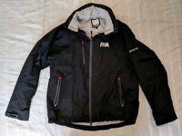 Mens Musto jacket, medium.