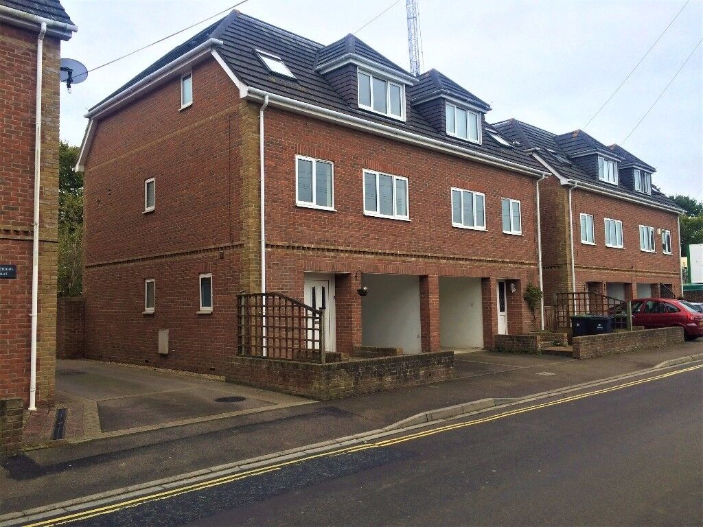 Spacious 3/4 bed family home to rent