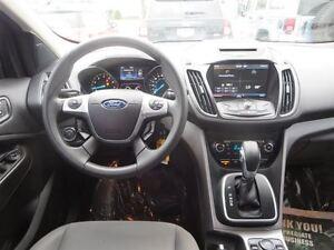 2013 Ford Escape SE London Ontario image 12
