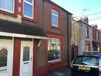Lovely 3 bed family home to let in Port Talbot