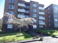 2 bedroom Unfurnished 3rd floor flat to rent on Ethel Terrace, Morningside, Edinburgh