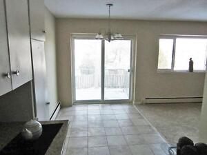 2 Bedroom London Apartment for Rent: On bus routes, by Fanshawe London Ontario image 11