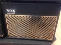 VOX Valvetronix Guitar Amp AD 100VT