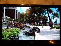 LG 47LF7700 TV