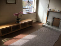 1 bedroom flat to rent ''no deposit'' cassiobury drive Watford WD17