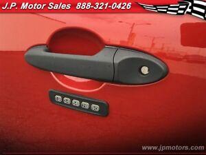 2011 Ford Escape XLT, Automatic, Oakville / Halton Region Toronto (GTA) image 7
