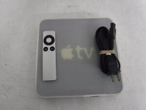 1st Gen Apple TV A1218 160GB. We buy and sell used goods. 105945