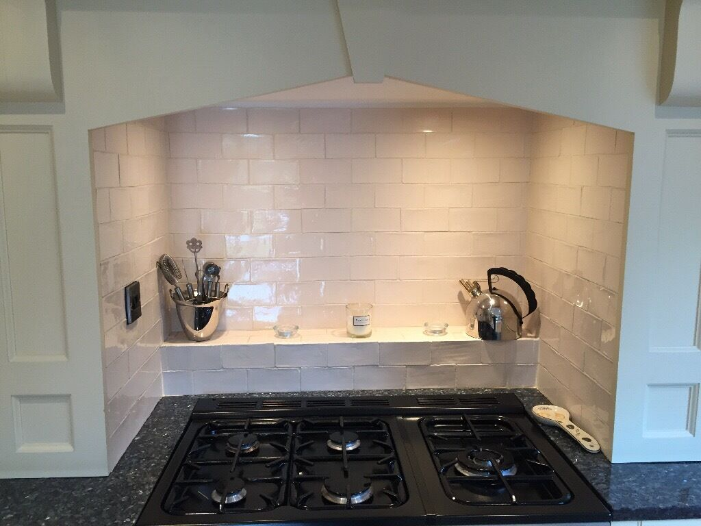 Kitchen Tiles Gumtree kitchen tiles gumtree - house decoration design ideas is the new