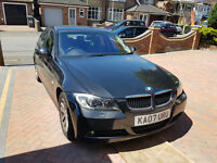 BMW 318 nothing wrong just ask me gone asap spaces and powerful ask for imore inquiry most welcome .