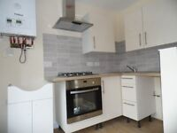 Brand New First Floor Flat been Newly Refurbished