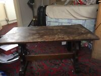 Lovely small Coffee table