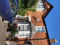 3 Bedroom Mid Terrace Late Victorian House