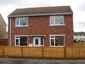 3 Bedroom Semi Detached House, Low Grange, Billingham, Stockton on Tees