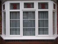 UPVC Premium Brand Windows, Starting from £699 Including Installation,