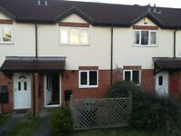 2 Bedroom house to rent. OX1, Close to city centre. £1,100