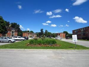 2 Bedroom London Apartment for Rent: On bus routes, by Fanshawe London Ontario image 7