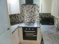ONE BED FLAT TO LET IN MOSELEY