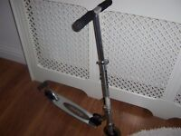razer stunt scooter in very good solid condition