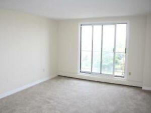 St. Thomas 2 Bedroom Apartment for Rent: 104 Confederation Dr.