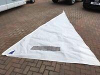 Sails for sale