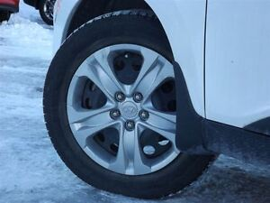 2014 Hyundai Tucson GL   ONLY 42K!   NO ACCIDENTS   ALL WHEEL DR Stratford Kitchener Area image 18