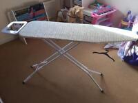Ironing board NEW