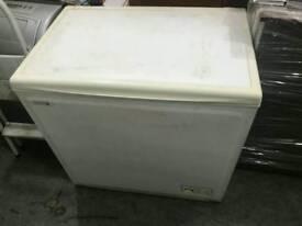 Norfrost 170 litre chest freezer