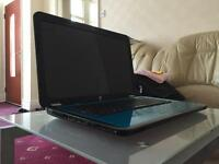 HP gaming laptop SALE/SWAPS £300 ONO