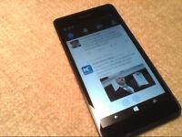 Nokia Lumia 535 :: Windows 8.1 with MS Office suite :: Excellent condition :: Vodaphone