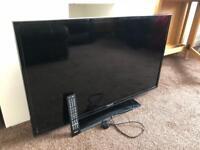 40 Inch LED HD TV