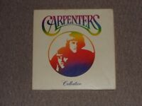 The Carpenters Collection Box Set