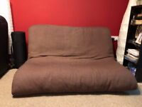 sofa bed only for collection