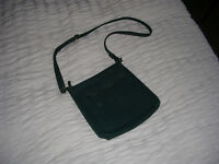 Leather Handbag by Wallis...Excellent Condition